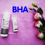 Paula's Choice- Skin Perfecting 2% BHA Liquid