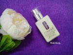 Review clinique dramatically different moisturizing gel 125ml