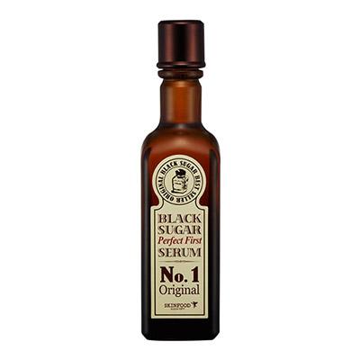 Serum đường đen Skinfood (Black sugar perfect first serum)